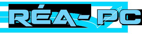 Logo Rea-pc