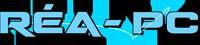Logo Reapc mobile